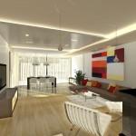 interior kushta4_ACCamera