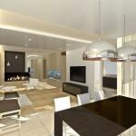 interior kushta4_ACCamera_1